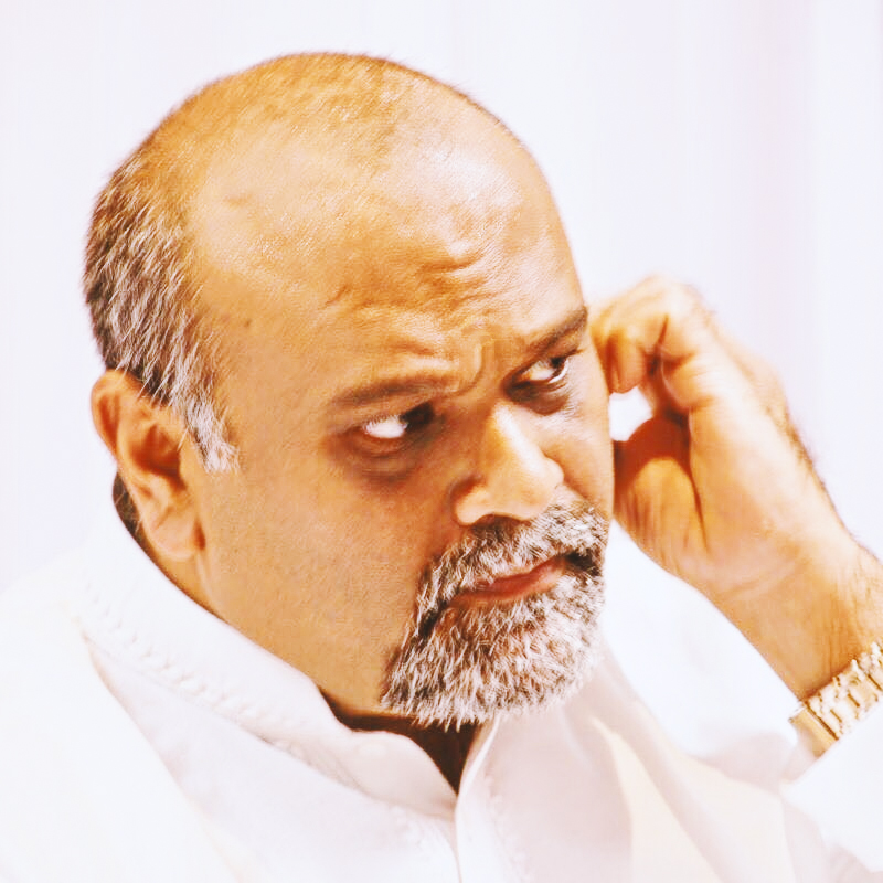 YounusAlGohar-Profile-Image