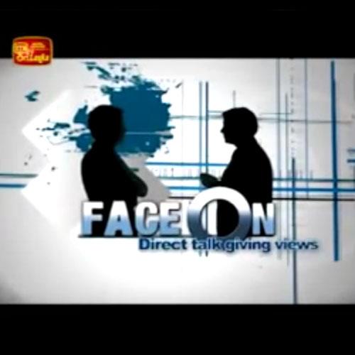 faceon-tb