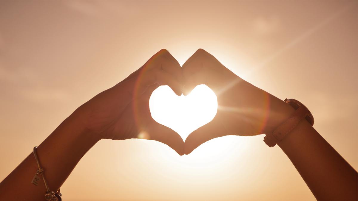 self-love2-