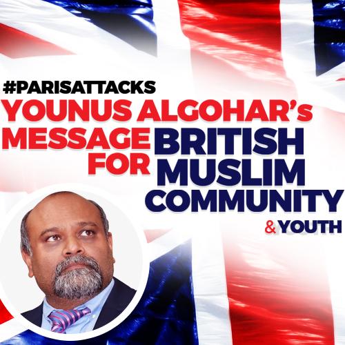 Britains-Muslims-500×500