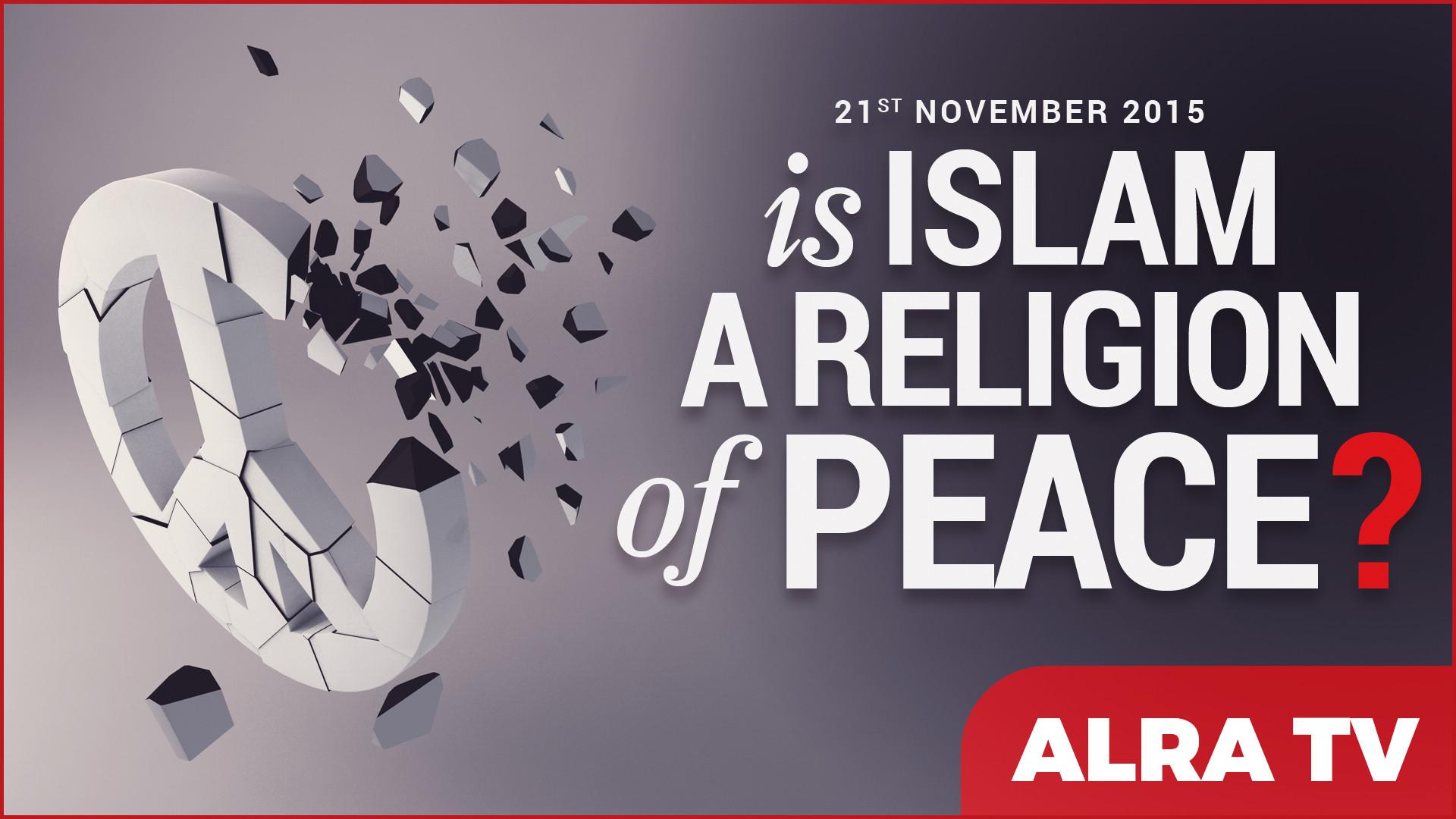 Islam-religion-peace