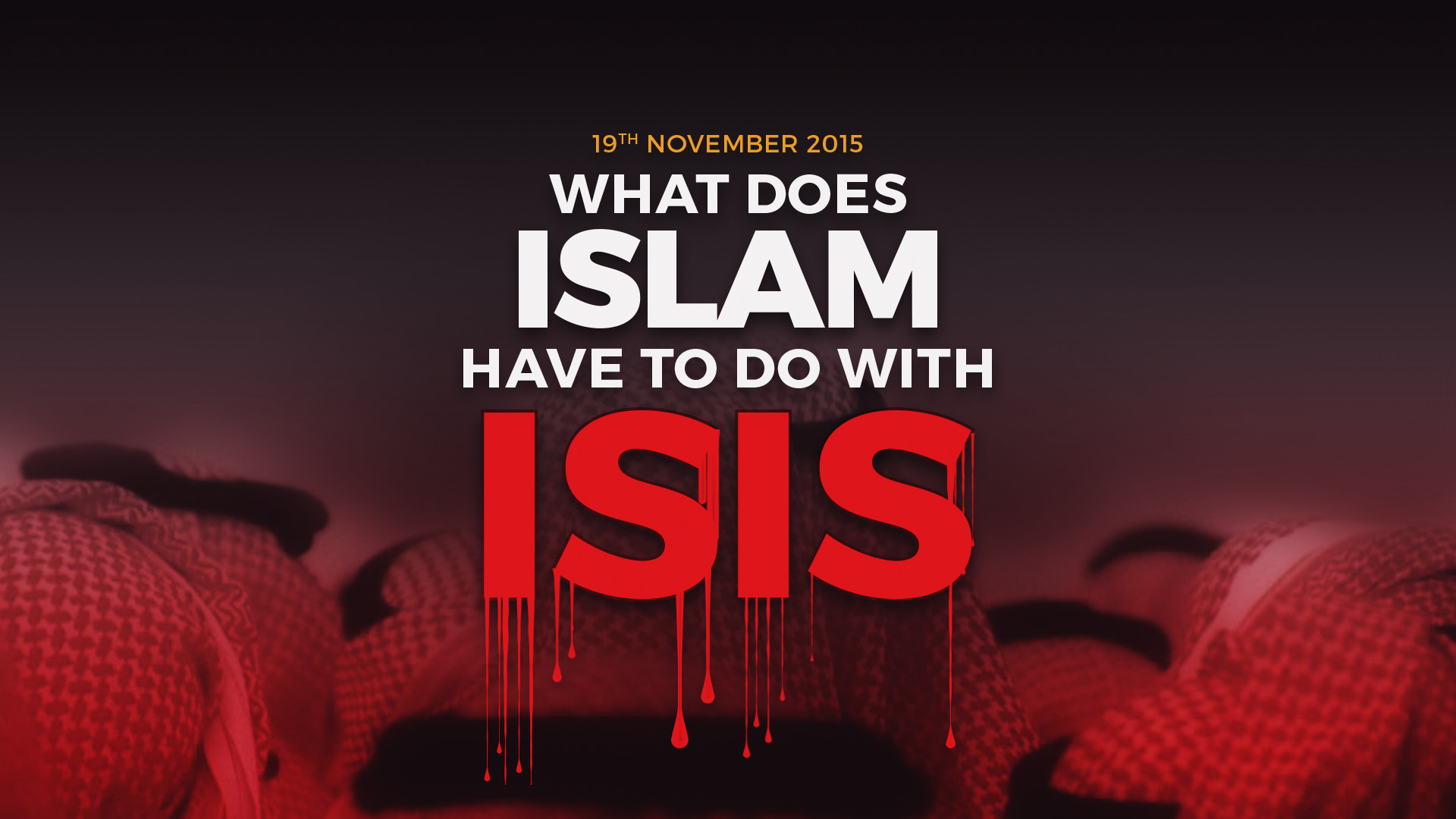 What-does-Islam-have-to-do-with-ISIS