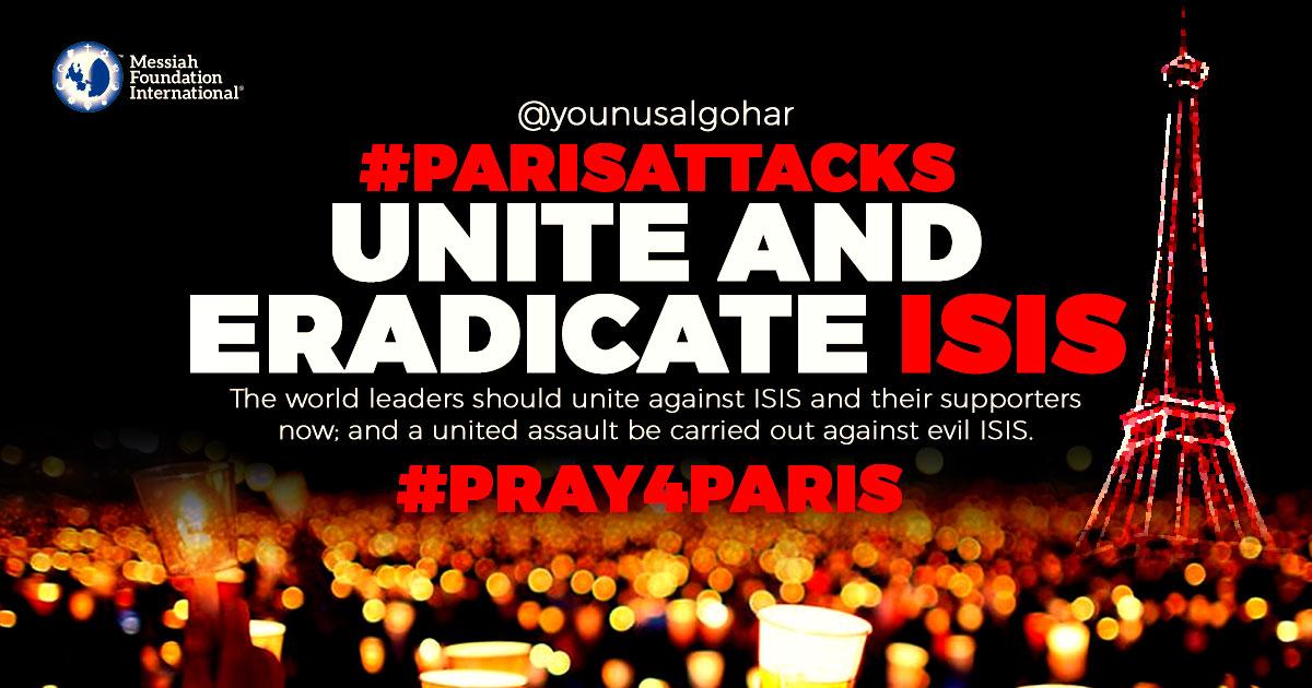 unite-and-eradicate-isis