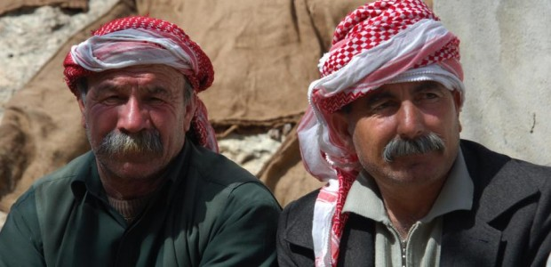 Who Are Yazidis and Why Do ISIS Want to Kill Them?