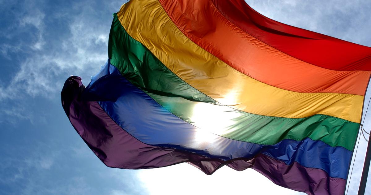 religionandhomosexuality