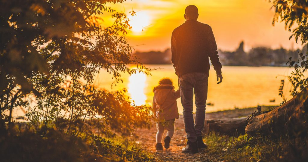 Obedience to Parents According to the Quran – #AskYounusAlGohar