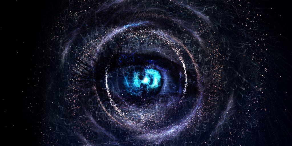 Unlocking Your Spiritual Potential