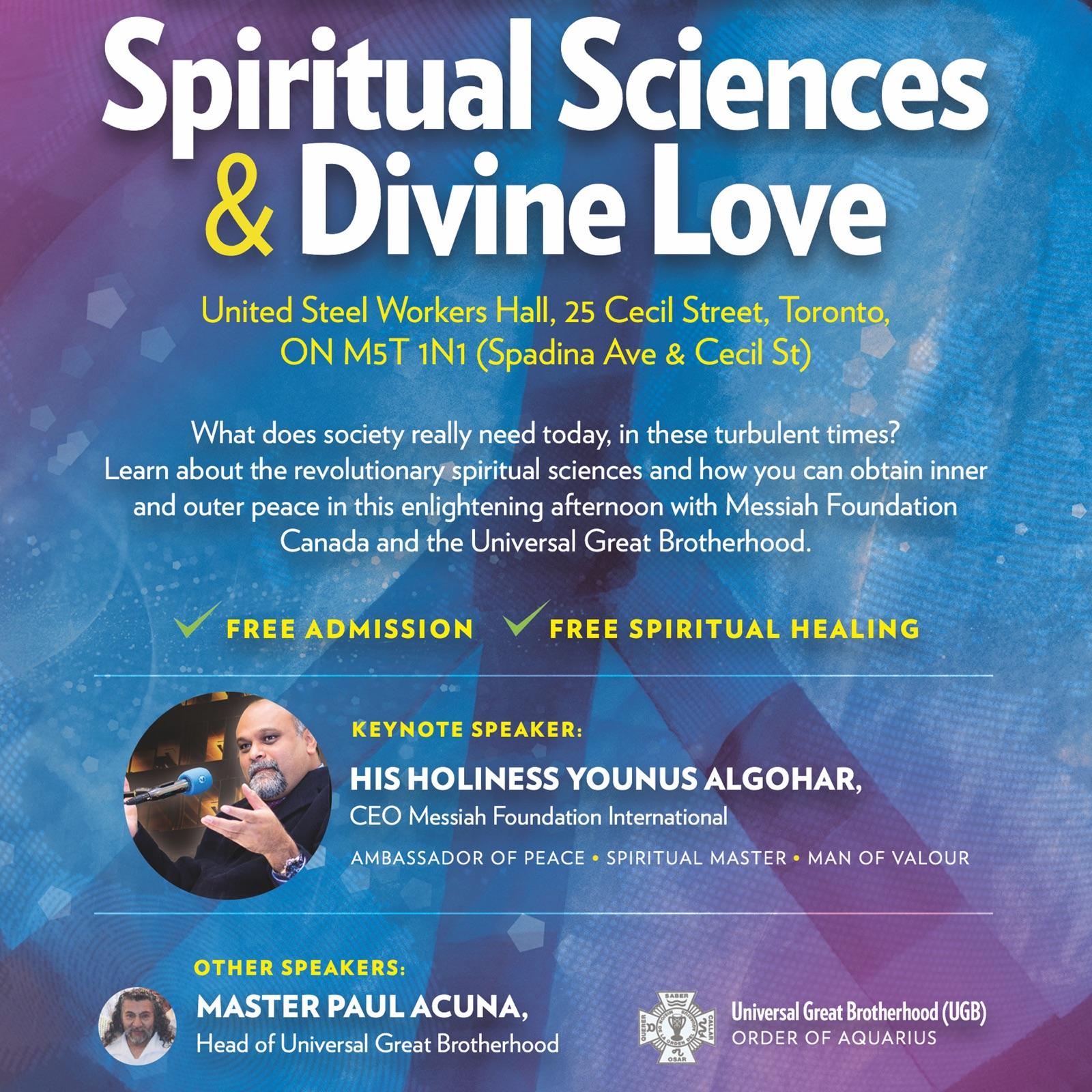 spiritual-sciences-square.jpg