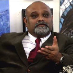 ThatChannel.com Interviews Younus AlGohar Part 2