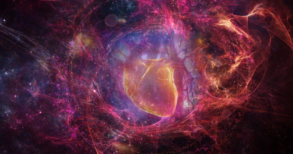 #AskYounusAlGohar – Is The Religion of God a New Religion?