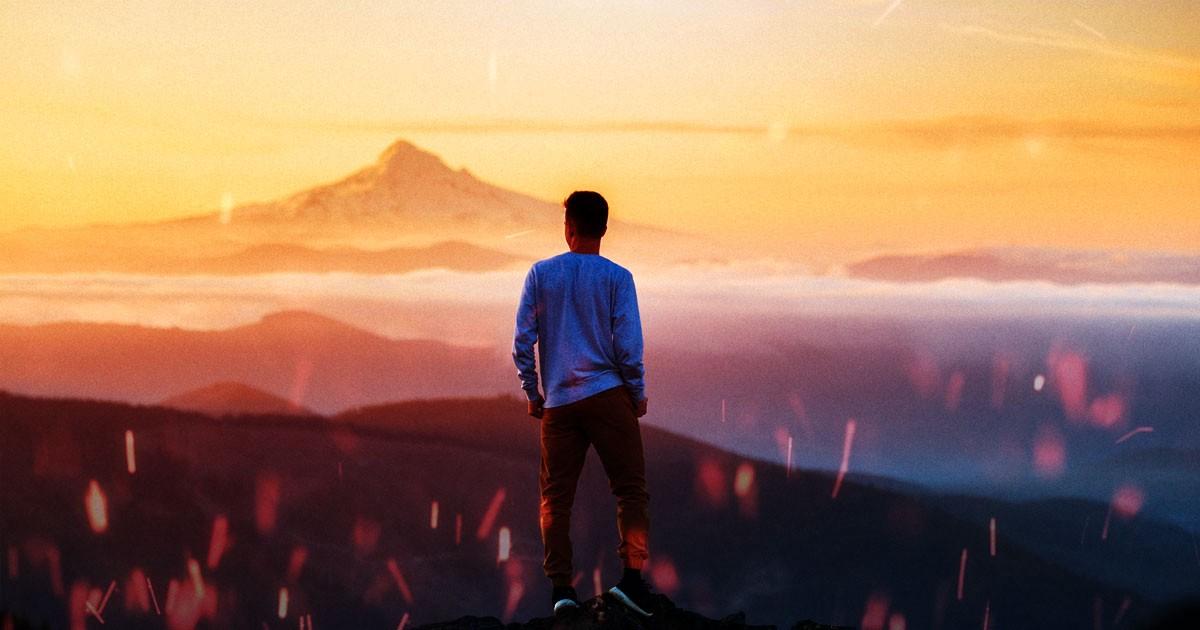 The Dangers of Self-Love