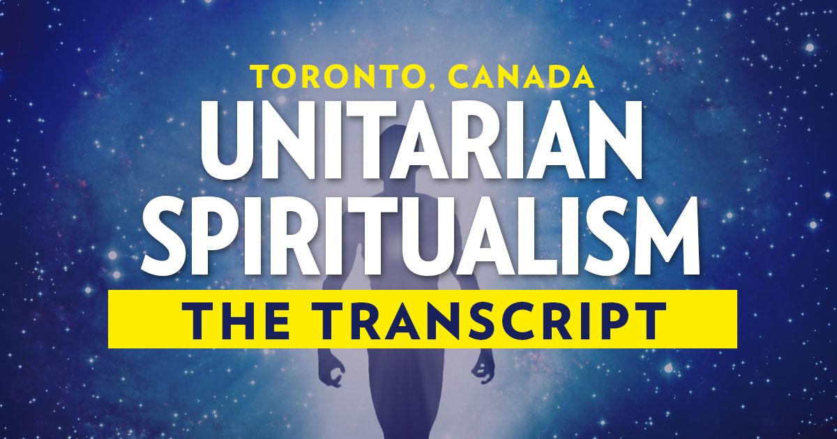 transcript-of-unitarian-spiritualism