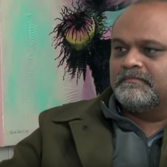 Younus AlGohar and Steve Bell discuss Unitarian Spirituality on ThatChannel.com